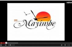 Orquesta Mayimbe – Cuchi Cuchi