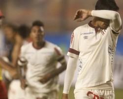 """""""U"""" iguala a cero con Los Caimanes y suma 18 partidos sin ganar"""