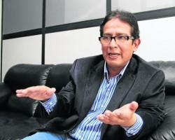 "Jaime Antezana: 4 ""Narcocandidatos"" en Huancavelica se asoman en elecciones.!!"