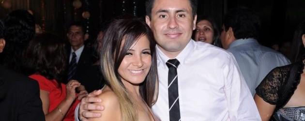 Caso Edita Guerrero: Rechazan impedimento de salida del país del viudo.!!