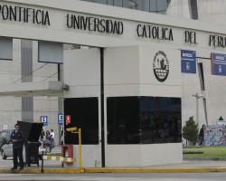 Las mejores universidades del Perú, según América Economía.!!