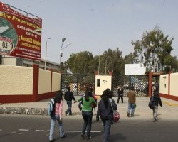 Universidad San Marcos anunció la eliminación del pago por prospecto de admisión.!!