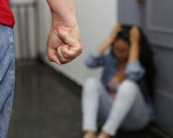 Feminicidios: 17 mujeres fueron asesinadas por sus parejas o exparejas en el Perú en julio último.!!