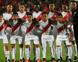 FIFA sancionó a Bolivia por alineación indebida y otorga tres puntos a Perú.!!