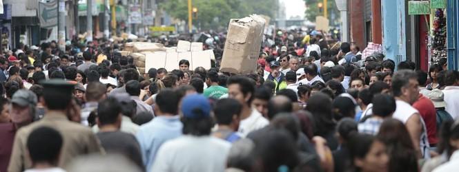 Lunes 26 de diciembre y 2 de enero no serán feriados para peruanos.!!