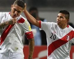 Perú vs. Nueva Zelanda: FIFA oficializó las fechas de los encuentros por el repechaje.!!