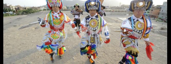 Declaran 16 de Noviembre como el dia Nacional de las Tijeras.!!