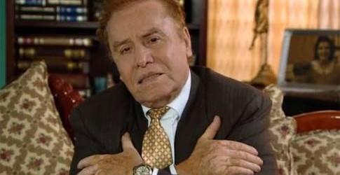 Augusto Polo Campos falleció a los 85 años.!!